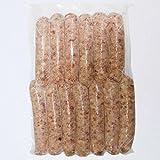 アグー豚 ソーセージ 紅アグー豚 100% 使用 大容量約1.1キロ(13本入) アグーソーセージ 沖縄土産