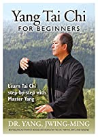 Yang Tai Chi for Beginners [DVD] [Import]