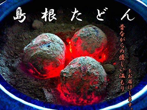 炭団(しまね炭団、たどん)10kg