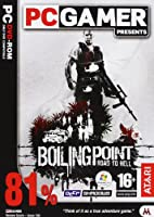 Boiling Point: Road To Hell (PC) (輸入版)