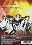 FTISLAND Summer Tour 2012 ~RUN!RUN!RUN!~ @SAITAMA SUPER ARENA [DVD] 画像