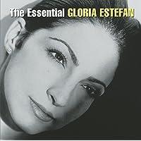 Essential Gloria Estefan