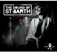 Sound of St Barth 1