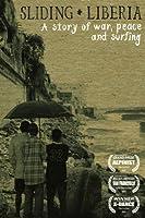 【サーフィン DVD】 SLIDING LIBERIA(スライディング・リベリア) 日本語字幕付 [DVD]