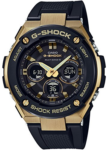 [カシオ]CASIO 腕時計 G-SHOCK ジーショック ...