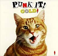 Punk It! Gold! by Punk It! Gold! (Limited) (2008-11-05)