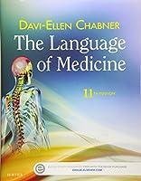 The Language of Medicine, 11e (Else04)