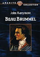 Beau Brummel [DVD] [Import]