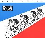 Tour De France 99