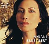 Blue Alert (Bonus Dvd) (Reis) (Dig)