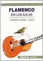 Flamenco en las aulas