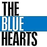 THE BLUE HEARTS [アナログ] [Analog]