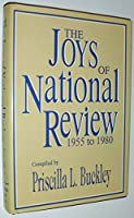 Joys of National Review, 1955-1980