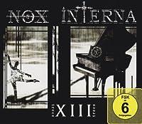 Nox Interna
