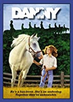Danny [DVD] [Import]
