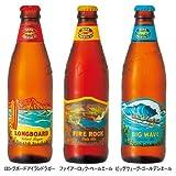 グアム お土産 コナビール 3種9本セット グアム土産 海外土産