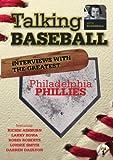 Talking Baseball With Ed Randall: Phildelphia 1 [DVD] [Import]