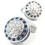 MFYS Jewelry [c-8467] 高品質「S」シリー�