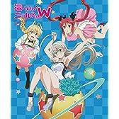 『這いよれ!ニャル子さんW』Blu-ray BOX(初回生産限定盤)