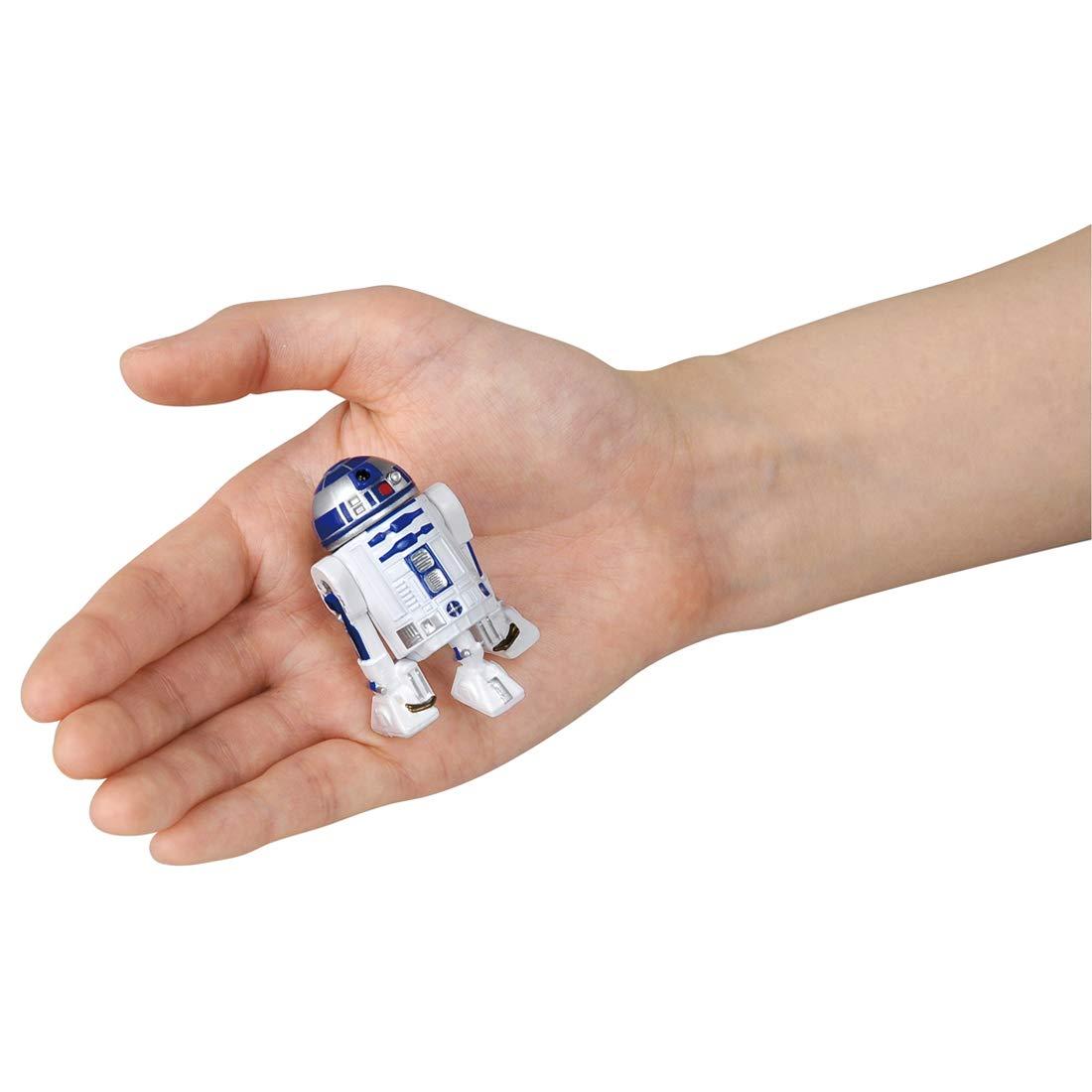 メタコレ R2-D2