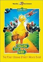 Sesame Street Presents - Follow that Bird [並行輸入品]