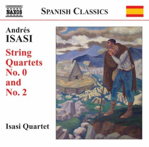 String Quartet No. 0 in E Minor, Op. 83: I. Allegro moderato ed espressivo