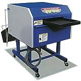 【個人宅配送不可】 全自動 育苗箱洗浄機 SW-600 ケーエス製販 代不