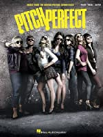 Pitch Perfect: Music from the Motion Picture Soundtrack by Anna Kendrick(2013-04-01)