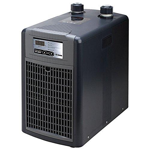 ゼンスイ 高性能 水槽用 クーラー海水・淡水兼用 ZC-700α