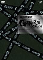 NIGHTMARE 10th anniversary special act vol.1 GIANIZM~天魔覆滅~ 【DVD】(通常7~9日以内に発送)