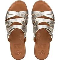eb8c083f3 Amazon.com.au  FitFlop - Fashion Sandals   Shoes  Clothing