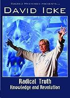 Radical Truth: Knowledge & Revolution [DVD] [Import]