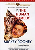Human Comedy [DVD] [Import]