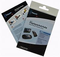 Vikuiti adqc27スクリーンプロテクターfor Leica Vivaコントローラcs10、100正確に継手–簡単マウント可能–クリスタルクリア–反射防止–傷付き