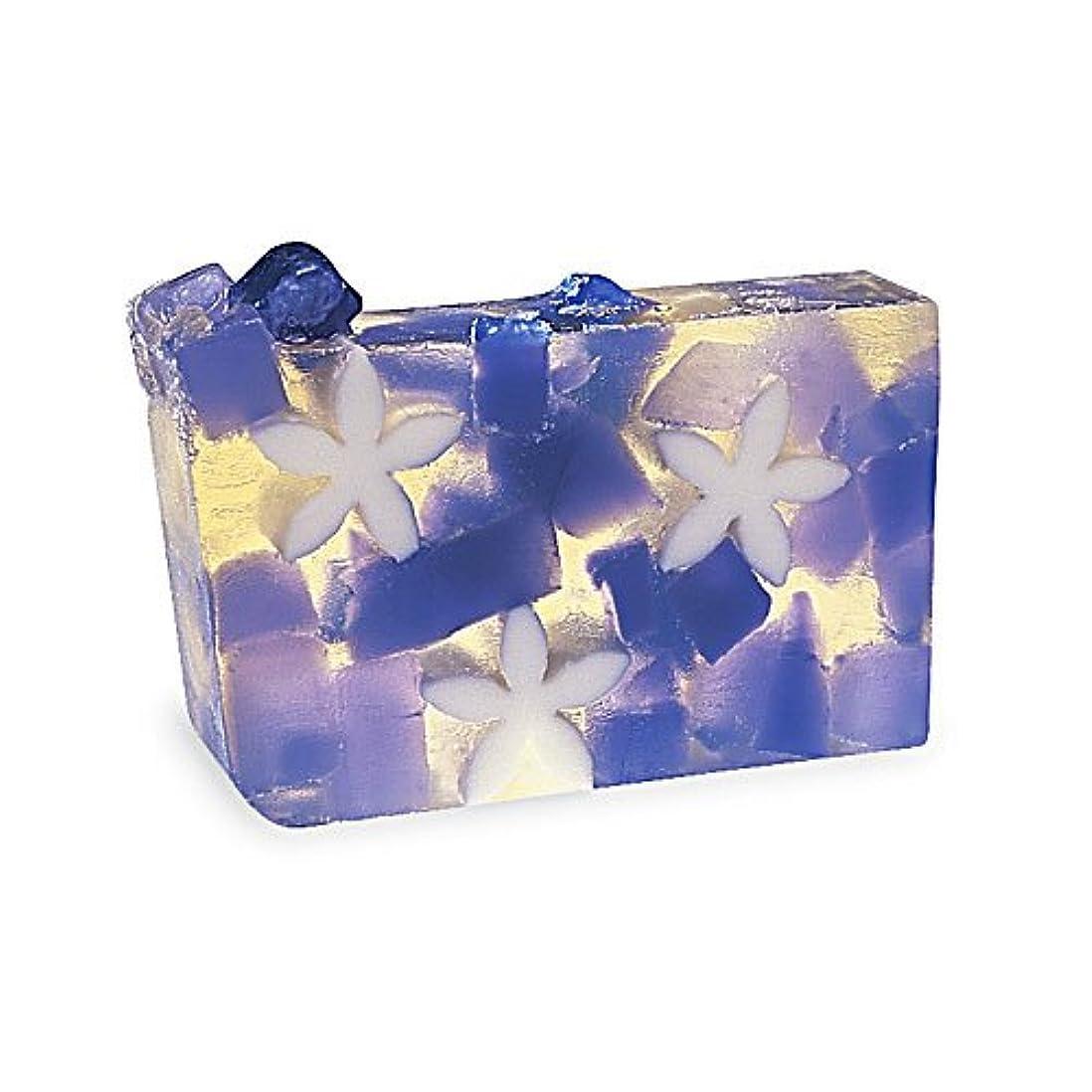 香り花弁サイバースペースプライモールエレメンツ アロマティック ソープ ピカキ 180g 植物性 ナチュラル 石鹸 無添加