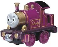 Thomas & Friends - Take & Play - Lady - Diecast Vehicle [並行輸入品]