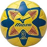 サッカーボール 3号球 12OS350