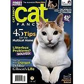 Cat Fancy [US] August 2010 (単号)