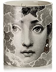 Fornasetti Scented Candle Nuvola 900 g