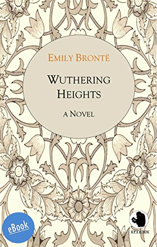 an analysis of the foil between edgar linton and heathcliff in emily brontes novel wuthering heights The novel wuthering heights by emile bronte opens in the context of wuthering heights to marry edgar linton rather than heathcliff widens the gap.