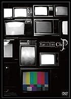 Ch.P(初回限定生産商品) [DVD]()