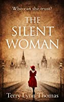 The Silent Woman (Cat Carlisle)