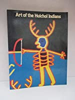 Art of the Huichol Indians