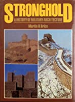 STRONGHOLD: HIS MILTRY