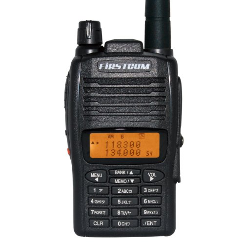F.R.C FIRSTCOM ファーストコム GPS搭載ワイド...