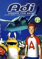 Adi - Under The Sea Volume 2【DVD】 [並行輸入品]