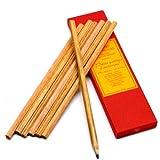 アロマ色鉛筆 7色セット 香り付色えんぴつ 芳香剤 テール ドック メモアールシリーズ センティッド ペンシルズ terre D'oc memoire7 scented pencils (秋の放課後)