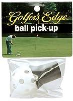Unique Sports Golf Ball Pickup [並行輸入品]