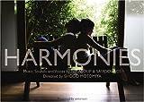 Harmonies[DVD]