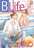 BLife vol.1 (K-BOOK BOYS LOVE)